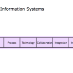enabling information systems